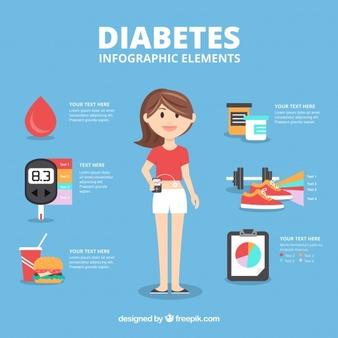 Manfaat daun kelor untuk diabetes © 2019 brilio.net