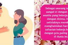 111 Kata-kata sedih untuk suami, menyentuh hati