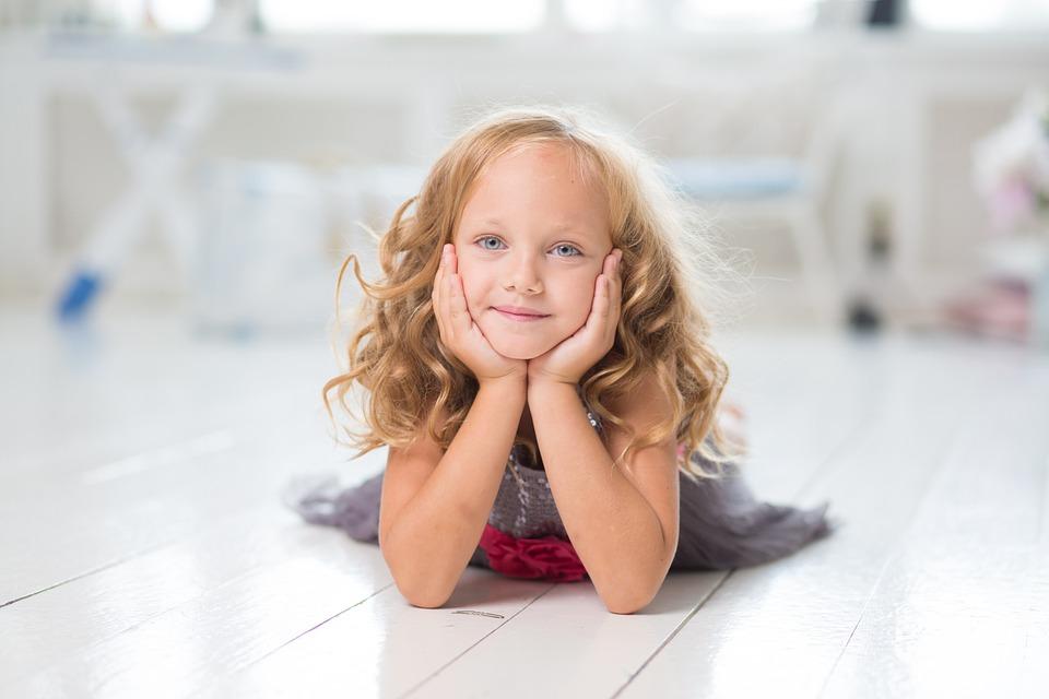 Manfaat daun kelor untuk anak © 2019 brilio.net