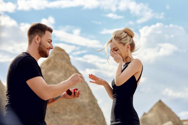 40 Kata Kata Bahagia Bersamamu Romantis Dan Menyentuh Hati