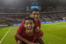 5 Fakta Alfin Lestaluhu, andalan Timnas Indonesia U-16