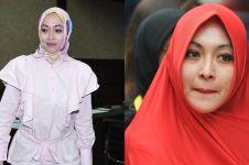 Bertemu Yuni Shara, potret terbaru Angelina Sondakh jadi sorotan