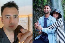5 Fakta bisnis YouTube Raffi Ahmad, raup miliaran Rupiah