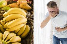 5 Penyebab diare dan cara mengobatinya