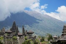 Mengenal kultur Bali dalam bingkai Museum Kehidupan Samsara