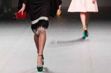 56 Desainer akan ikut Fashion Rhapsody, usung kepedulian lingkungan