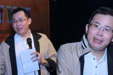 Peramal nasib dan karier artis, Suhu Naga meninggal dunia