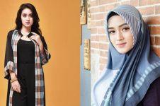12 Potret Prinsa Shafira, peserta Indonesian Idol yang memesona