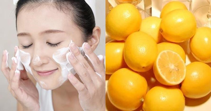 6 Cara menghilangkan jerawat di hidung, ampuh dan cepat