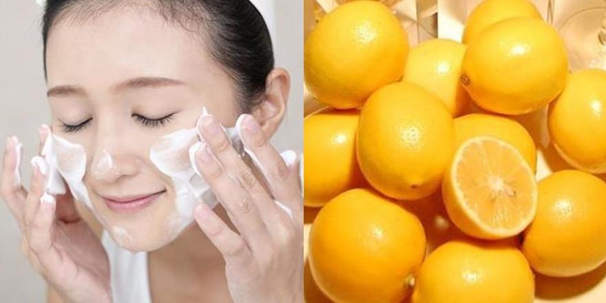 6 Cara Menghilangkan Jerawat Di Hidung Ampuh Dan Cepat