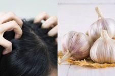11 Cara menghilangkan kutu rambut dengan bahan alami