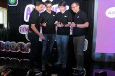 4 Fitur baru AXISnet ini makin memanjakan pelanggan milenial