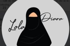 5 Fakta Lola Diara, selebgram yang dikaitkan kisah 'layangan putus'
