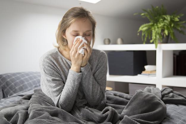 7 Manfaat jahe dan madu untuk kesehatan freepik.com