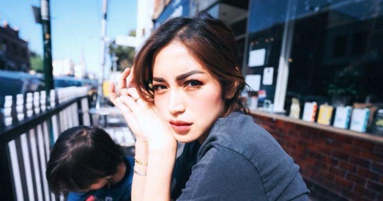 Unggah video pole dance, Jessica Iskandar jadi sorotan