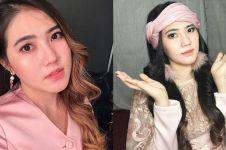 Claudia Emmanuela, gadis Cirebon yang pukau juri The Voice Jerman