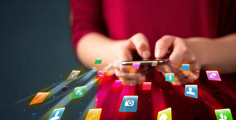 aplikasi smartphone gratisan © 2019 brilio.net