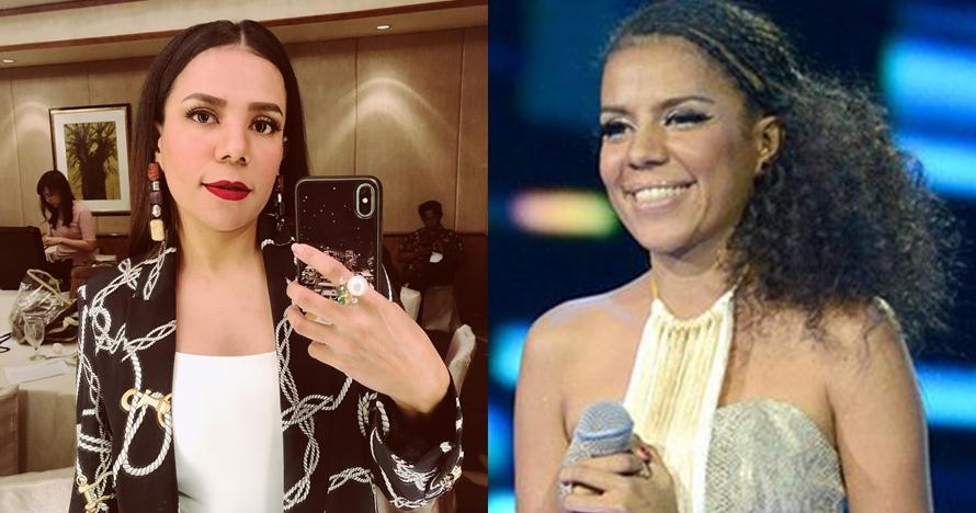 Juara Indonesian Idol dulu vs kini Instagram
