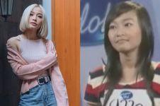 Beda penampilan 8 juara Indonesian Idol dulu vs kini, manglingi