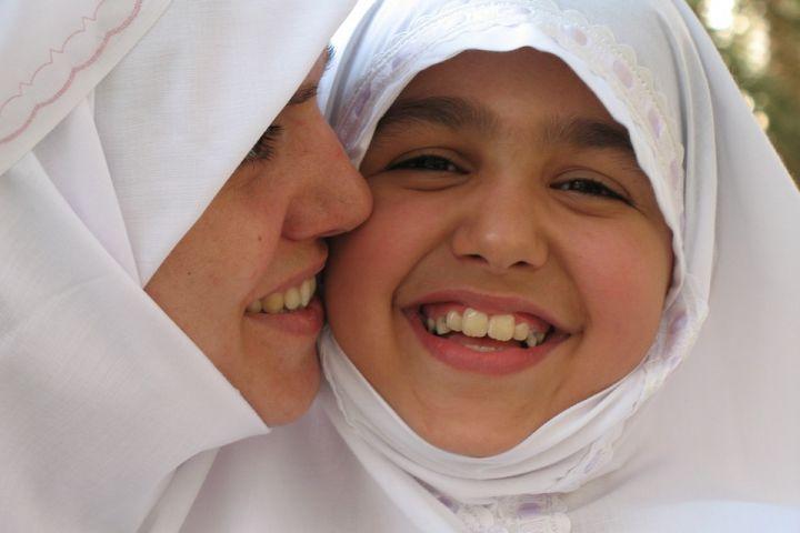 13 Cara mendidik anak secara Islami, sesuai tuntunan Nabi