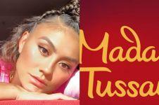 5 Tokoh & seleb Tanah Air ini punya patung lilin di Madame Tussauds