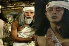 Lama tak ada kabar, ini 8 potret terkini Ken Ken 'Wiro Sableng'