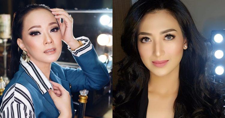 Bukan penyanyi, 4 seleb ini pernah ikut audisi Indonesian Idol