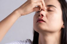 9 Penyebab mimisan saat hamil dan cara mengatasinya