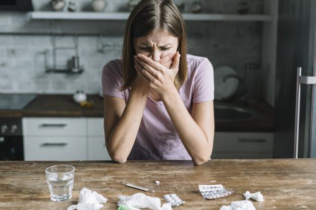 8 Penyebab diare berdarah dan cara alami mengatasinya freepik.com