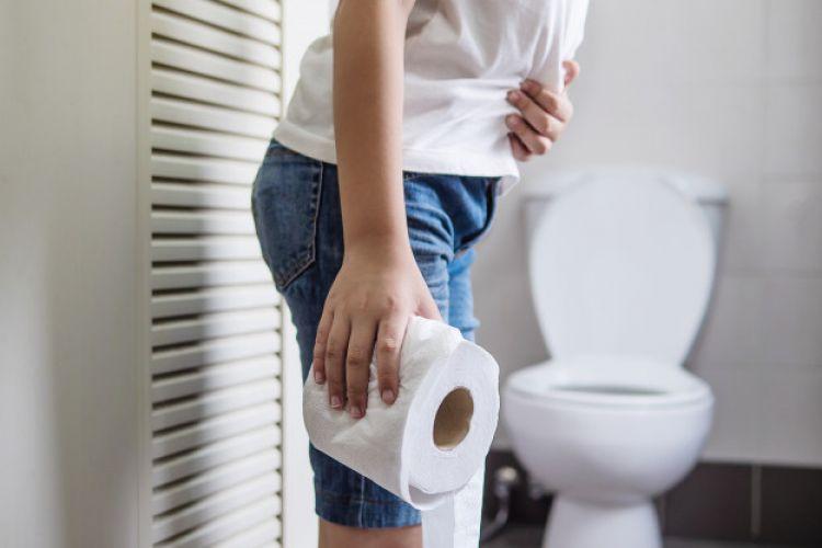 8 Penyebab diare berdarah dan cara alami mengatasinya