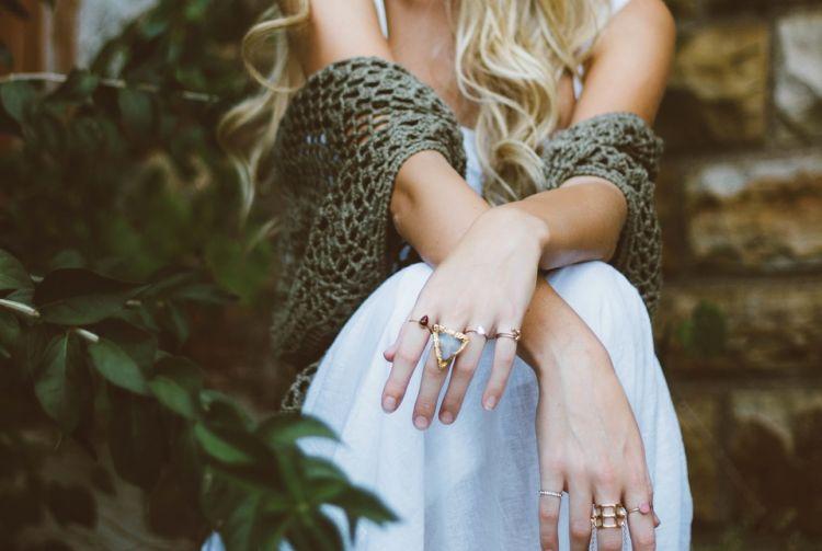 5 Penyebab keputihan berwarna kecokelatan dan penanganannya
