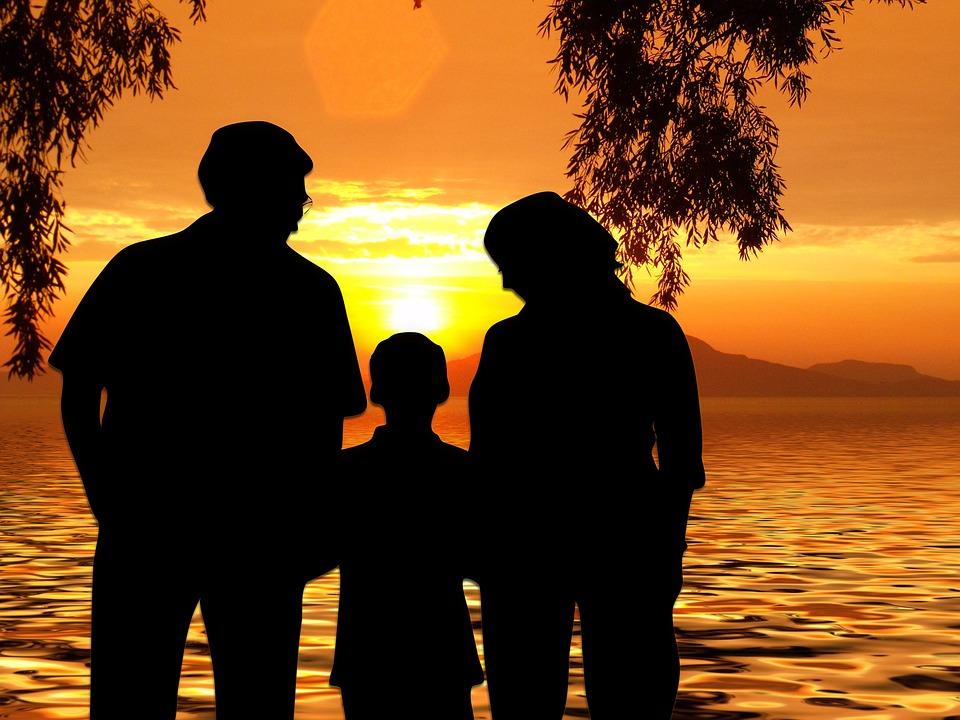 40 Kata-kata kecewa untuk ayah, sedih dan bikin nyesek pixabay.com