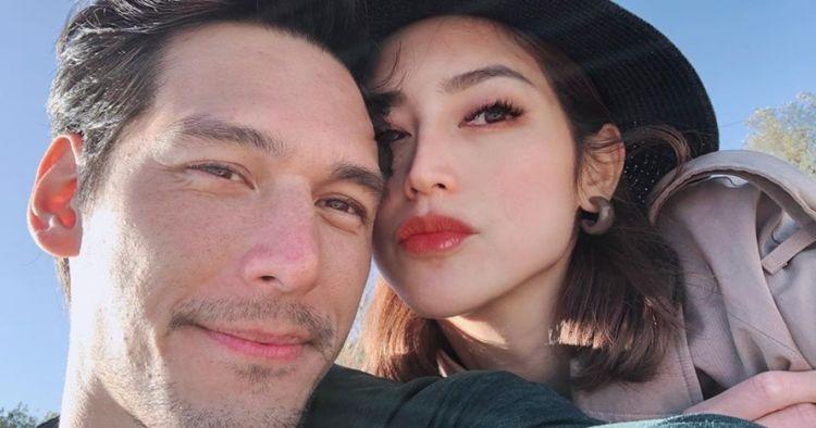Segera menikah, Jessika Iskandar malah patahkan cincin kawin
