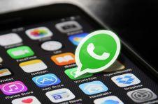 Cara mencegah dimasukkan ke grup WhatsApp tanpa izin