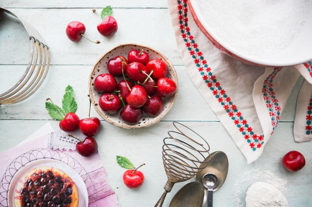 Cara diet sehat ala anak kos © 2019 brilio.net