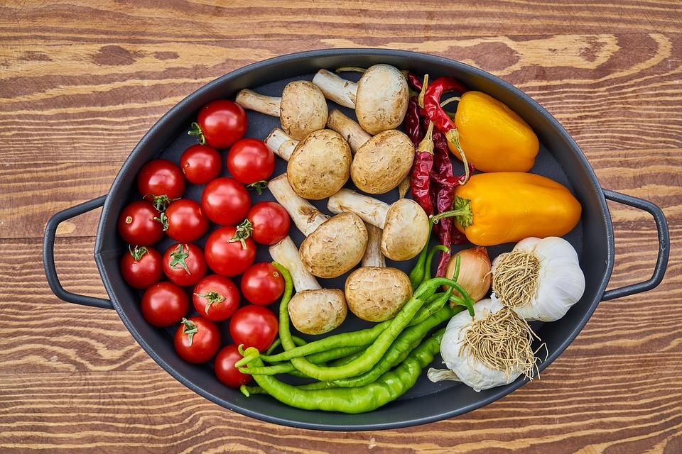 10 Cara Diet Sehat Ala Anak Kos Mudah Dan Murah
