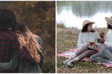 120 Kata-kata mutiara buat pacar tersayang, bikin makin sayang