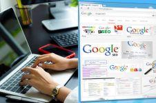 4 Cara screenshot di laptop mudah dan tanpa ribet