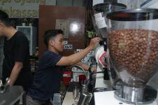 2 Inisiatif Tokopedia yang membantu UMKM lokal di Makassar