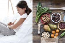 7 Penyebab usus buntu pada anak, gejala & cara mengobatinya