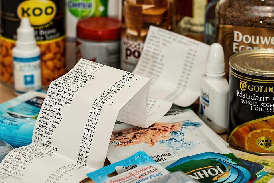 Hari belanja online, ini 6 trik jitu dapat diskon besar di 11.11 merdeka