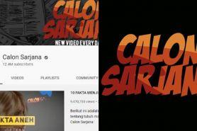 YouTube Calon Sarjana kepergok curi video, ini kata bos Infia