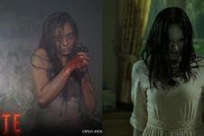 5 Film horor Asmara Abigail, sukses bikin merinding