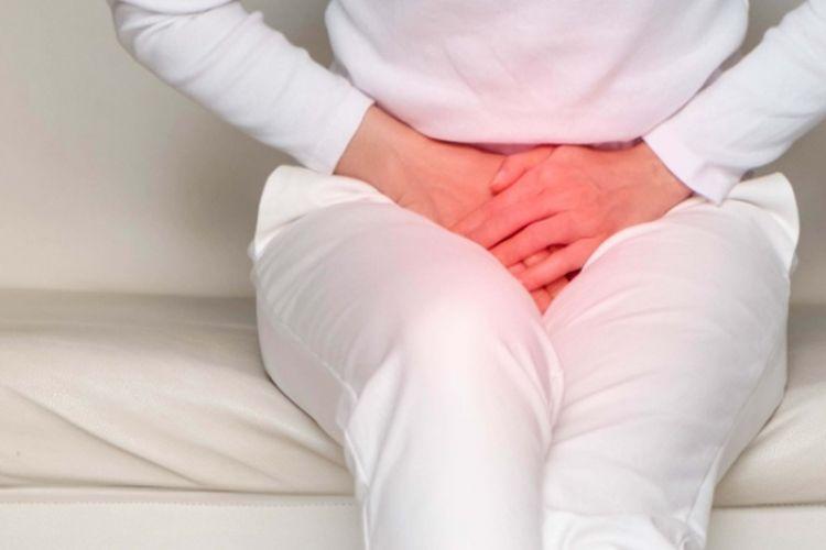 5 Penyebab keputihan gatal dan cara mengatasinya secara alami