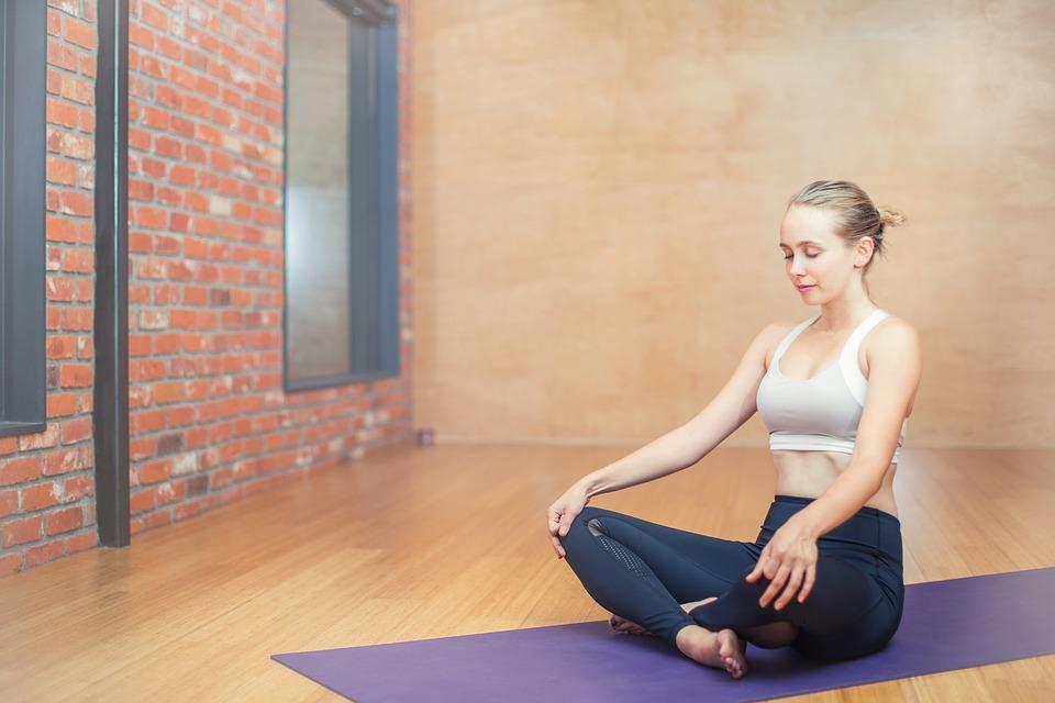 Cara merawat payudara agar tetap kencang dan sehat © 2019 brilio.net