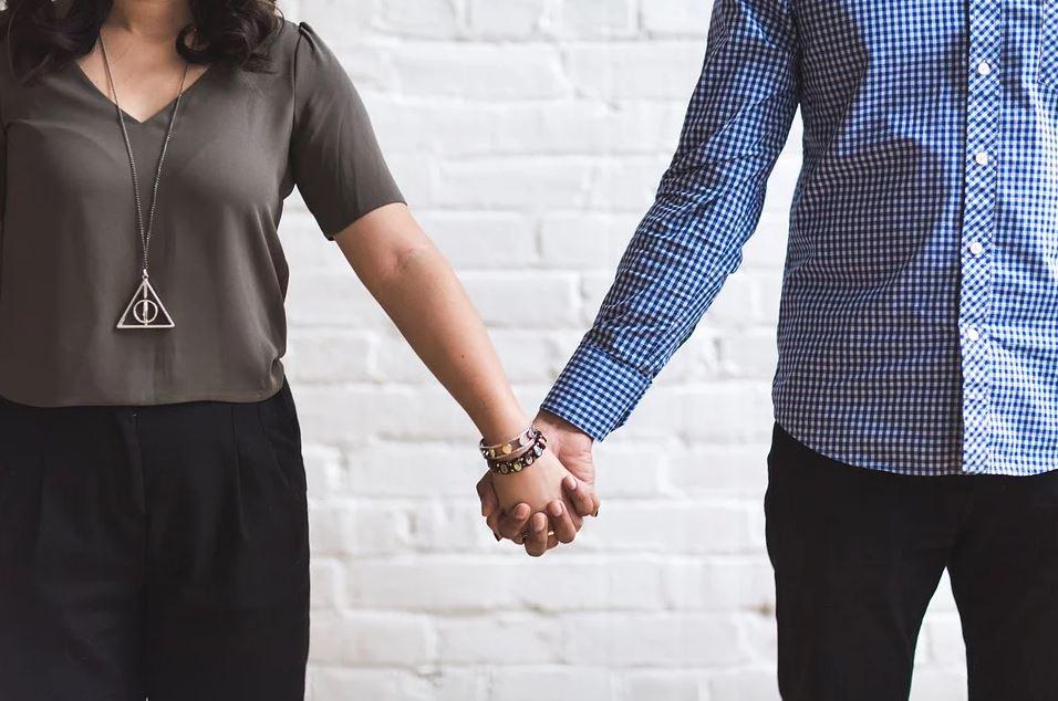 40 Kata-kata keren buat pacar, romantis dan bikin baper instagram