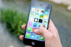 5 Cara cek IMEI iPhone untuk mengetahui keasliannya