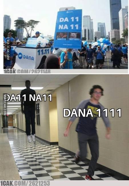 meme diskon 11.11 kocak Istimewa