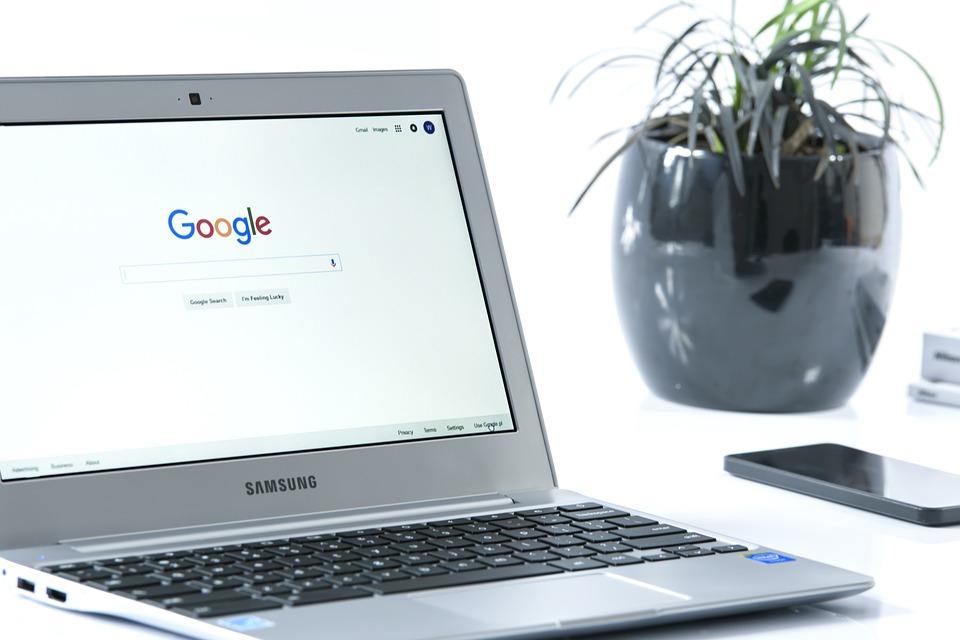 membuat akun gmail istimewa