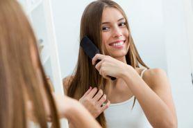 10 Cara memanjangkan rambut dengan cepat, mudah, dan aman